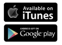 available-on-itunes-google-play