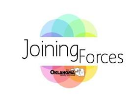 jf logo small no tag line