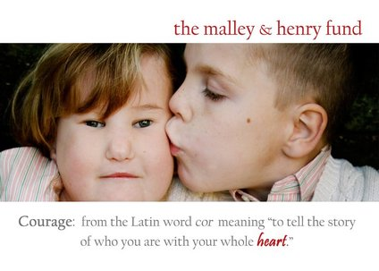 malley and henry fund 2