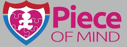 PieceofMind-Logo-small