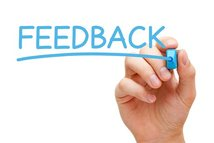 feedback528x352
