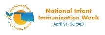 national infant vaccination jpg