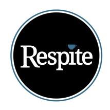 respite_highres